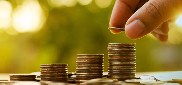 wealth management news