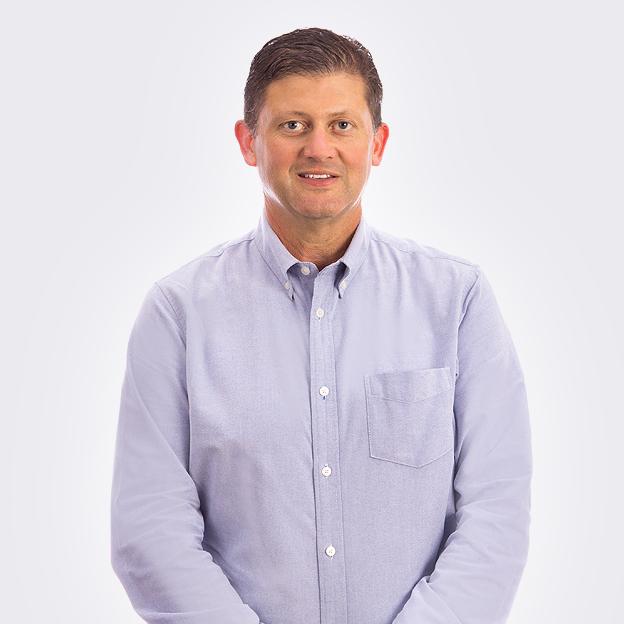 Rich Eckstein