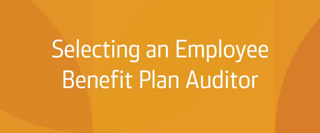 Teaser - Employee Benefit Plan-01