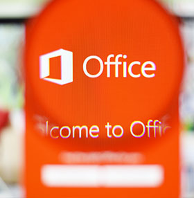What Business Owners Really Need To Know About Moving To Microsoft Office 365