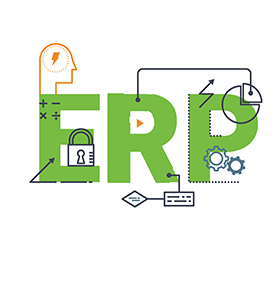 How to Select the Right ERP Solution for Your Business