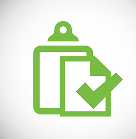 Readiness Checklist: Are you ready for the new DOL overtime regulations?