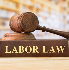 New Labor Law Poster Penalty Adjustments to Take Effect August 1, 2016