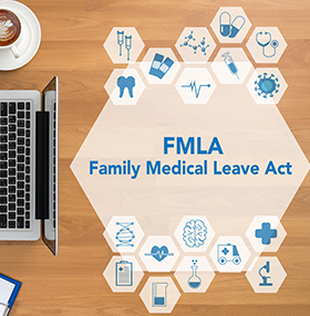 Make the New Federal Paid-Leave Tax Credit Work for You