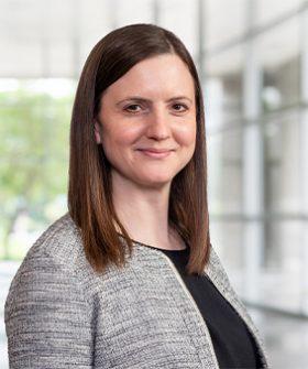 Abby Lubozynski, CPA
