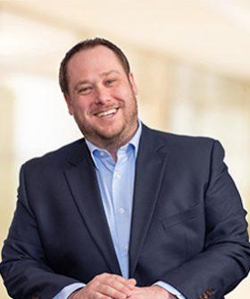 Adam Goehring, CPA