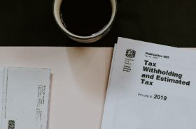 Avoiding Surprises: How Business Decisions Impact Personal Taxes for Owners