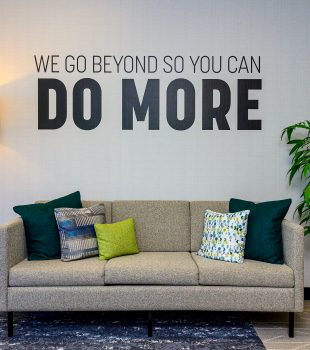 BerganKDV Brand Refreshed and Refocused to Highlight Client-Centric Culture