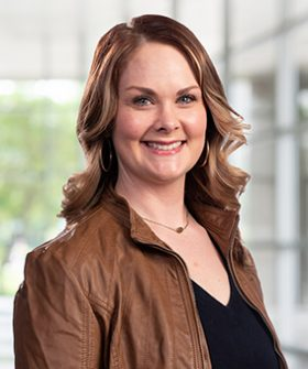Cori Power, PHR, CP-SHRM