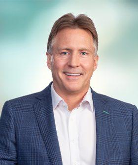 Dave Hinnenkamp, CPA