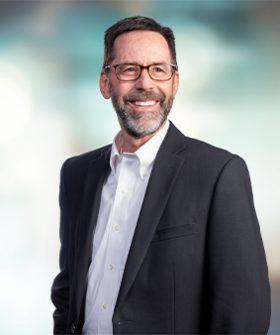 David Richter, CPA