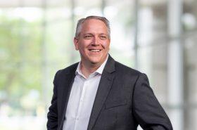 Meet Dan Roling, Technology Solution Leader