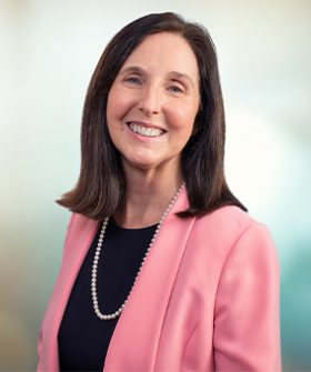 Rosalie Newkirk, CPA, PFS, CFP®