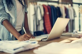Retail: The Impact of Ecommerce on Sales Tax Compliance