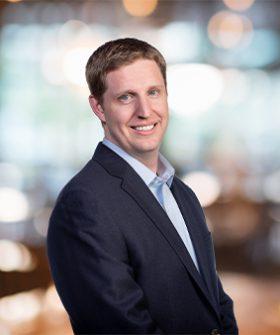 Todd Henningsen, CFA