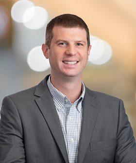 Matt Maahs, CPA