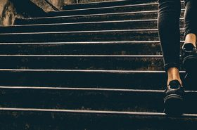 After Your HCM implementation: Next Steps to Keep Things on Track and Thriving