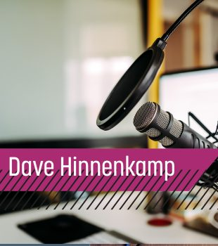 Up and Adam // Dave Hinnenkamp