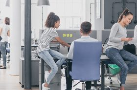 Five Cybersecurity Best Practices to Have in Place at Your Organization