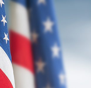 2020 Election Tax Watch: Comparing Candidates' Potential Tax Policies
