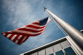 Potential Election Impacts to Estate and Gift Tax Planning