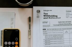 The IRS Extends Federal Income Tax Filing Due Date