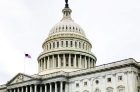 Part 1: Best Practices for Achieving a High-Functioning Finance Department for Government Agencies