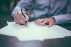 Understanding the ERC Credit