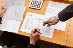 Part 2: Six Steps to a High-Functioning Governmental Finance Department